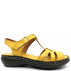 WD-151006-YELLOW-12