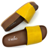 WD-151009-YELLOW-12