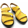 WD-151007-YELLOW-5