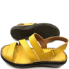 WD-151007-YELLOW-4
