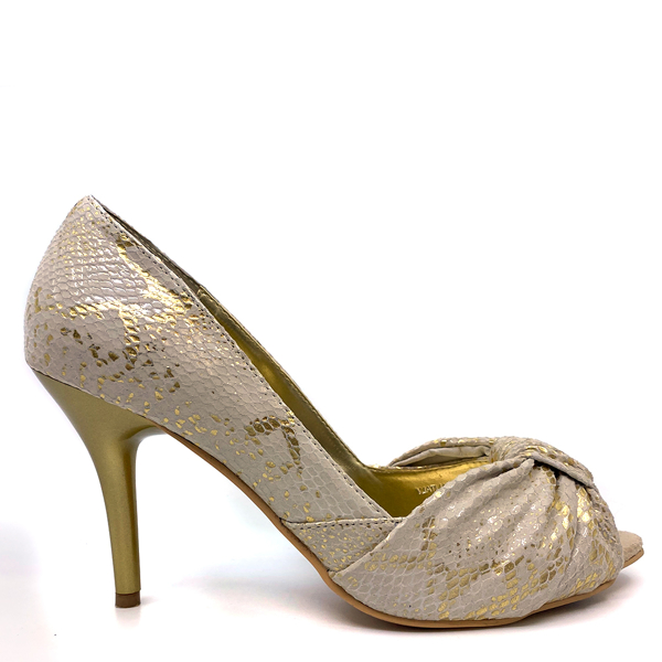 WC-041007-Gold-0