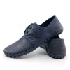 MF-141003-NAVY BLUE-2