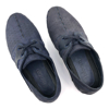 MF-141003-NAVY BLUE-4