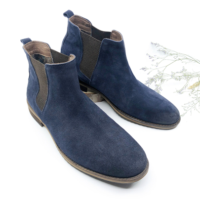 Picture for category CHELSEA BOOTS