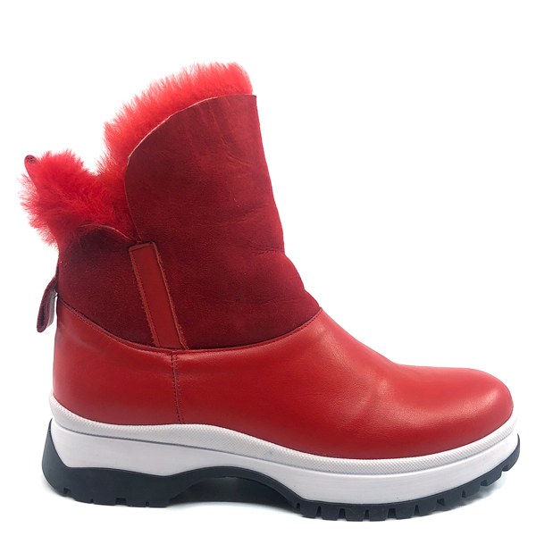 WB-141020-RED-0