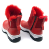 WB-141020-RED-2