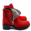WB-141042-RED-4