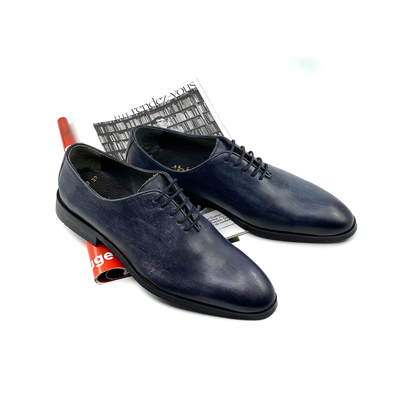 Picture for category Oxford shoes