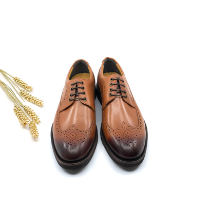 Picture for category Brogues