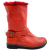 WB-092000-RED