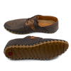 MF-141003-BROWN-1