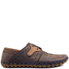 MF-141003-BROWN-0