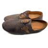MF-141003-BROWN-3