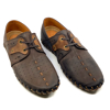 MF-141003-BROWN-45