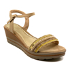 WD-112020-GOLD
