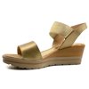WD-112021-GOLD