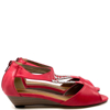 WD-091032-RED