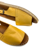 WD-141014-YELLOW-0