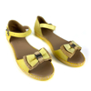 WD-112034-yellow-0