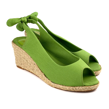 WD-061071-GREEN