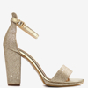 WC-112015-GOLD-0