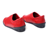 ME-151000-BLOOD RED