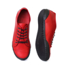 WE-141000-BLOOD RED