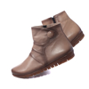 WE-112000-TAUPE